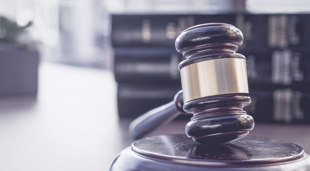 connecticut personal injury attorneys